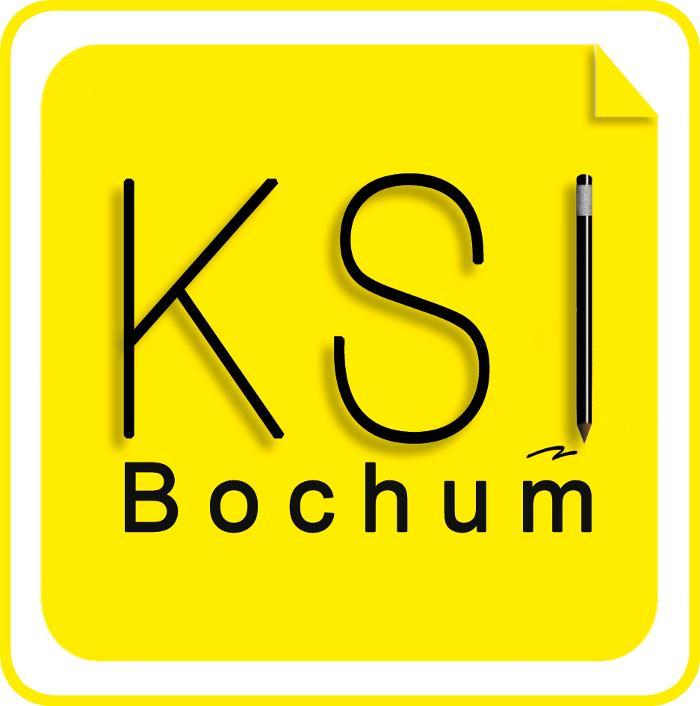 Bild zu KSI Bochum Kaufmännisches Schulungsinstitut Bochum in Bochum