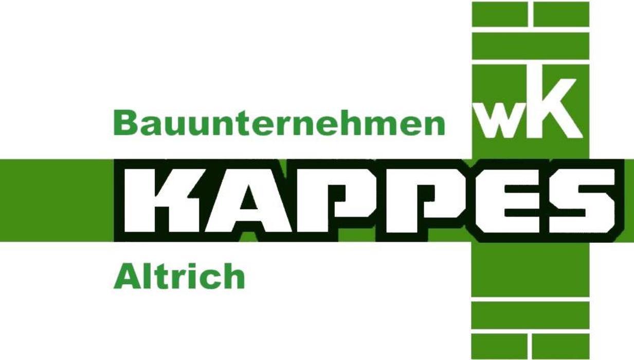 Bild zu Bauunternehmen Kappes in Altrich