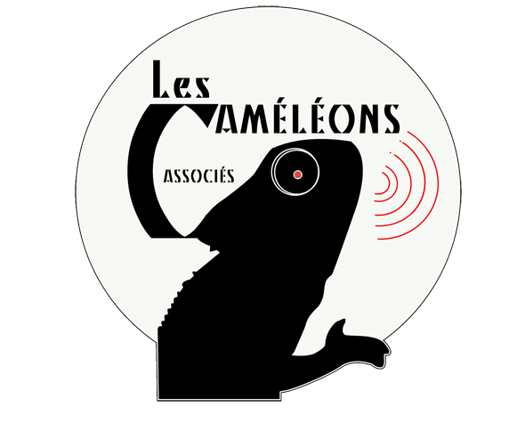 Les Caméléons Associés