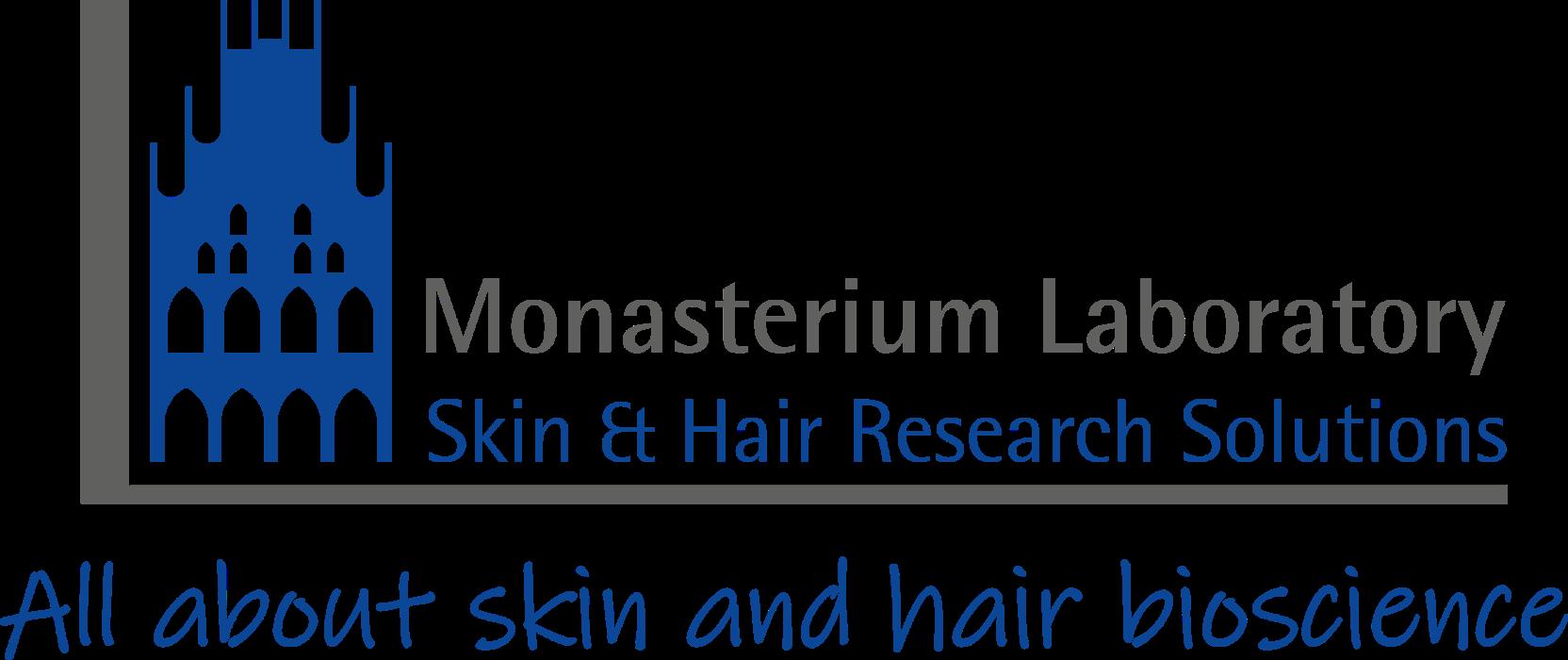 Bild zu Monasterium Laboratory GmbH in Münster