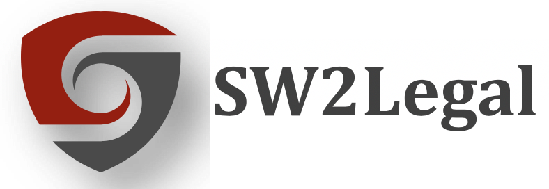 SW2Legal & Consulting