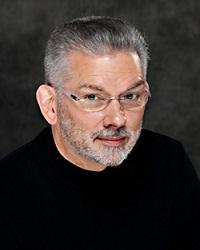 George C. Trachtenberg, D.P.M