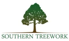 Southern Treework