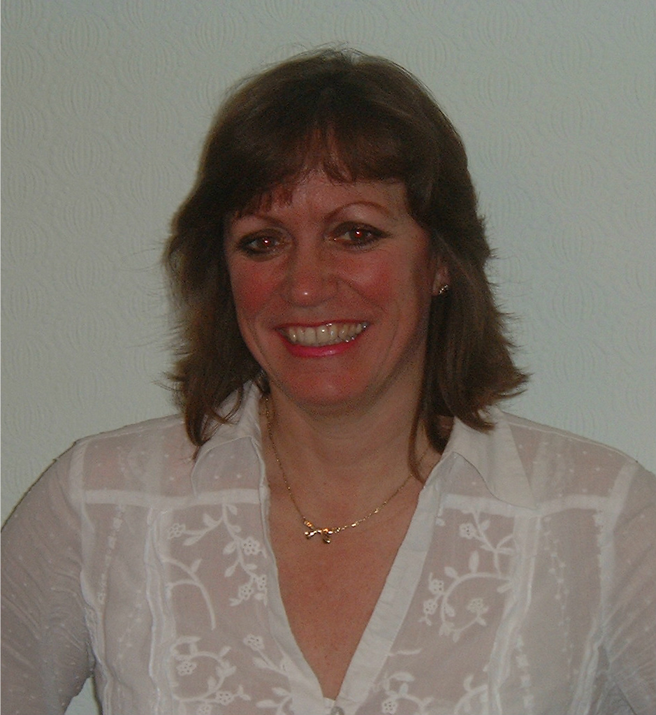Debbie Moore Psychotherapy and Counselling
