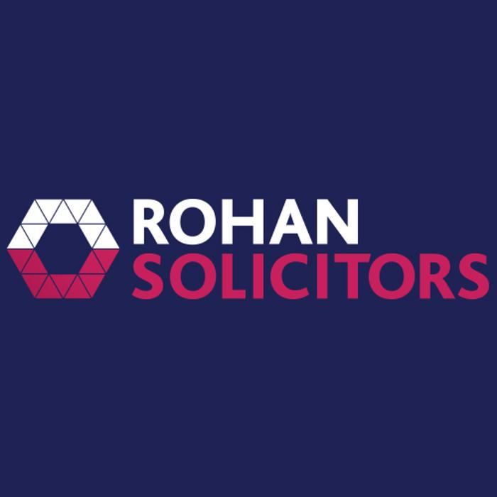 Rohan Solicitors LLP - Haywards Heath, West Sussex RH16 4NG - 01444 450901 | ShowMeLocal.com