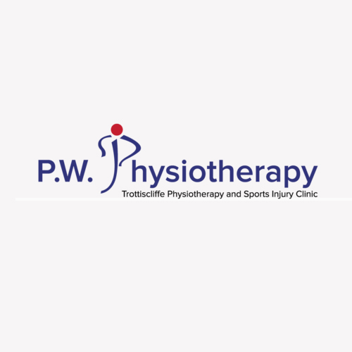 PW Physiotherapy