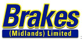 Brakes Midlands Ltd