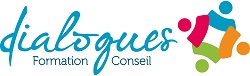 Dialogues formation conseil