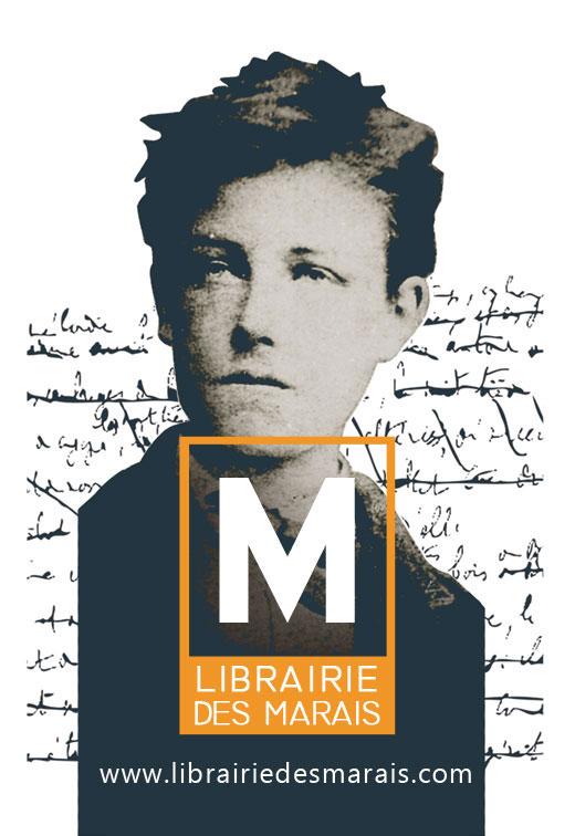 Librairie des Marais