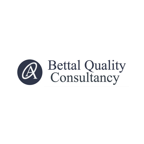 Bettal Quality Consultancy Ltd