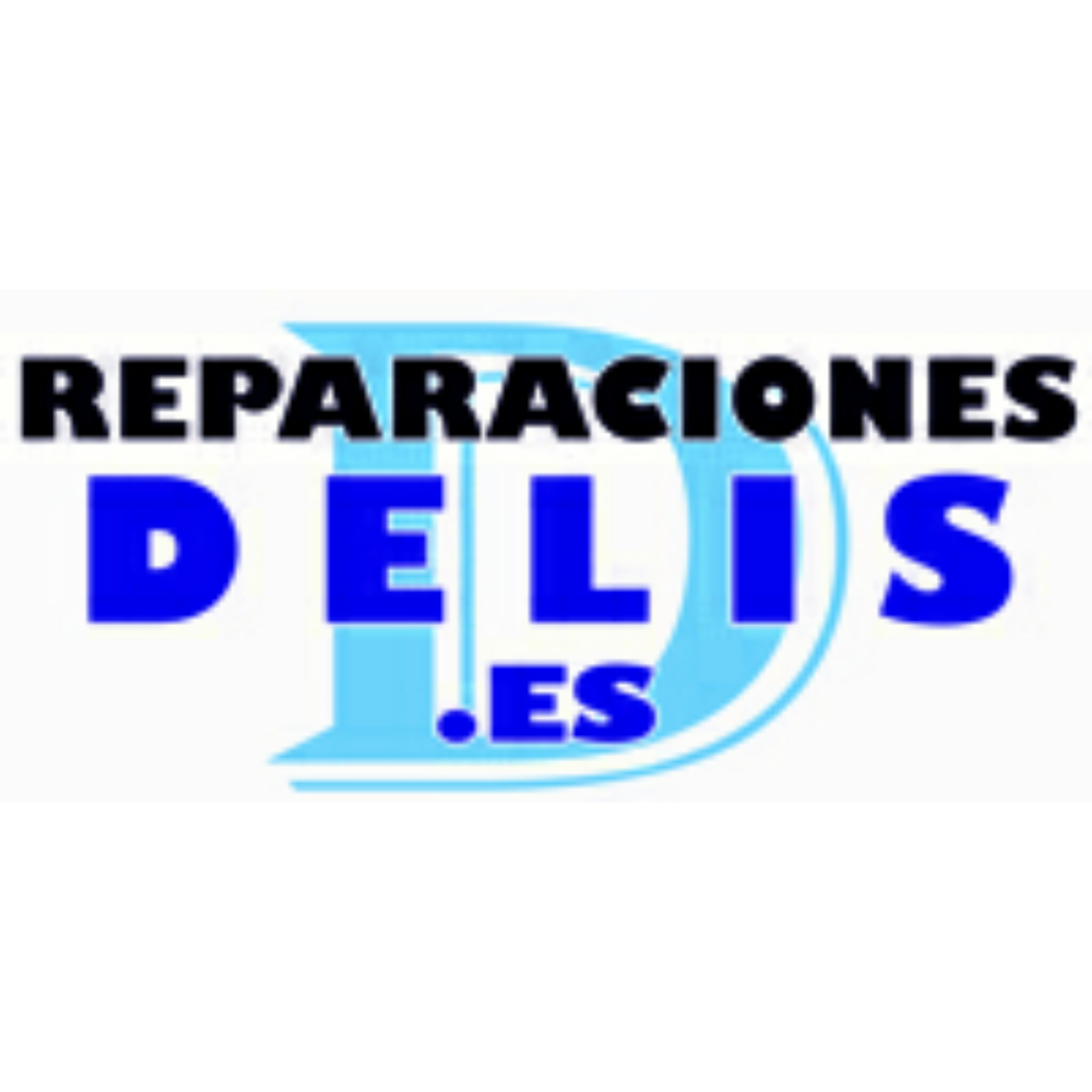 REPARACIONES DELIS