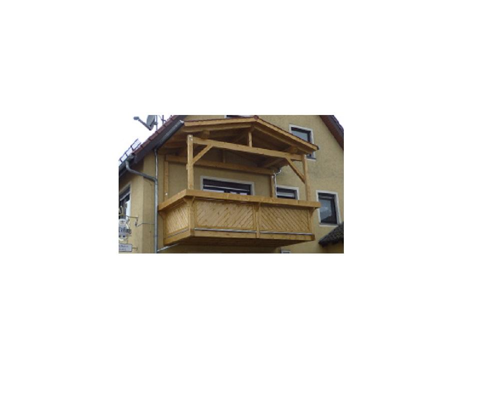 holzbau weber gmbh baustoffe alllgemein aalen deutschland tel 073674. Black Bedroom Furniture Sets. Home Design Ideas