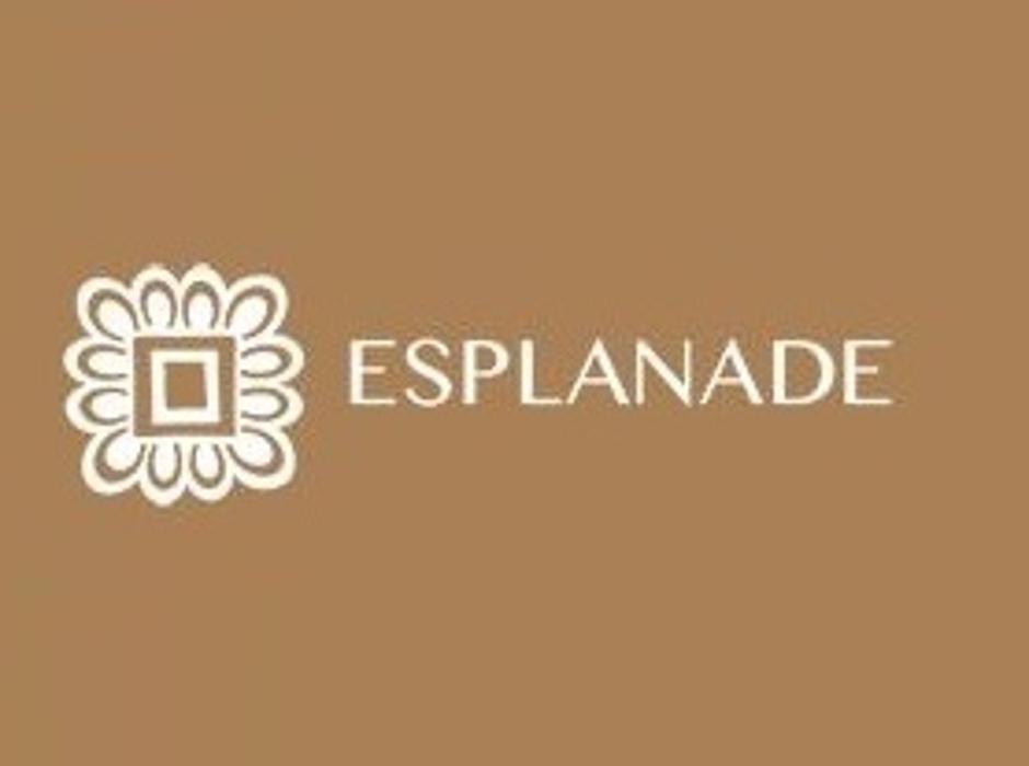 Bild zu Restaurant Esplanade in Saarbrücken