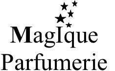 Parfumerie Magique
