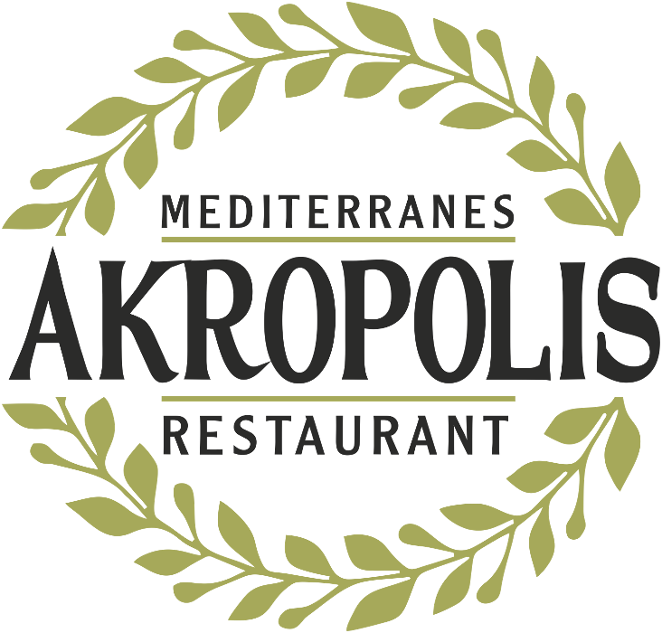Bild zu Restaurant Akropolis UG & Co KG in Wuppertal