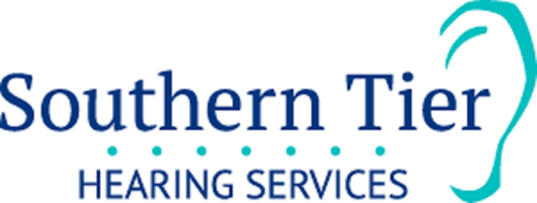 Southern Tier Hearing Services - Vestal, NY