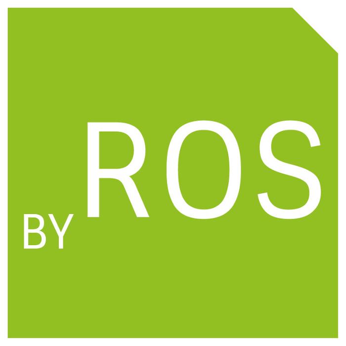Bild zu Eckert Schulen Rosenheim in Rosenheim in Oberbayern