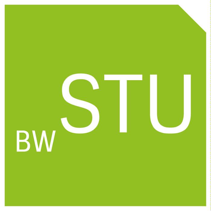Bild zu Eckert Schulen Stuttgart in Stuttgart
