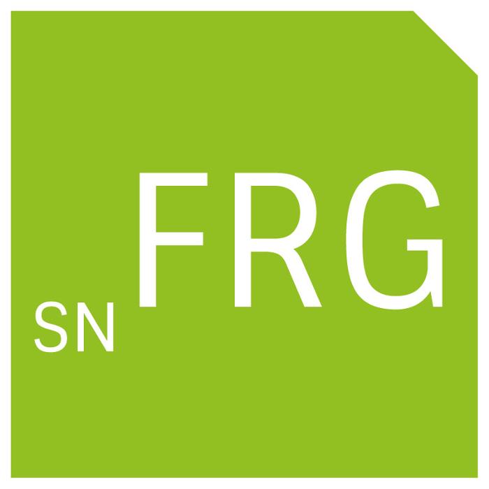 Bild zu Eckert Schulen Freiberg in Freiberg in Sachsen
