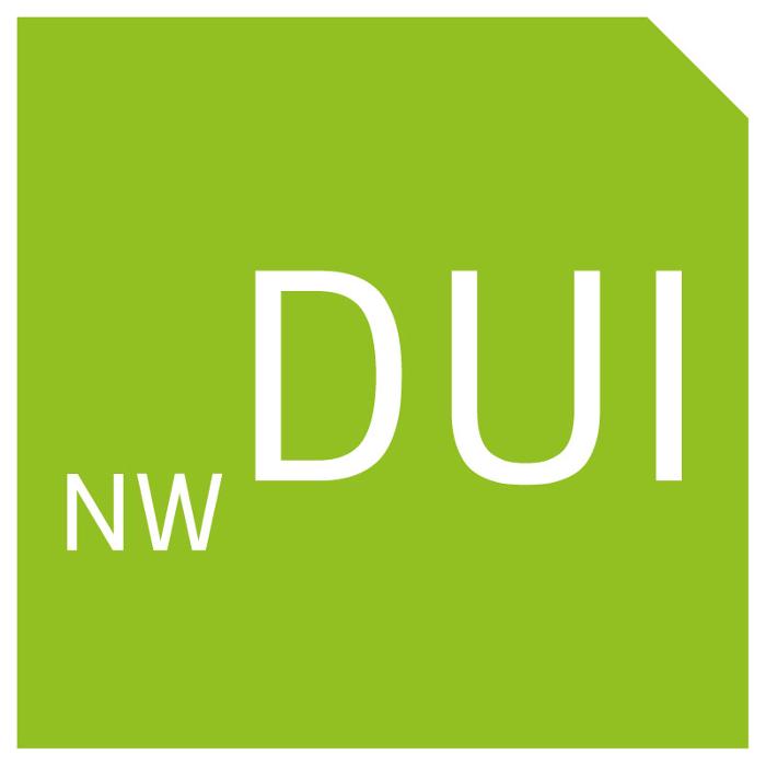Bild zu Eckert Schulen Duisburg in Duisburg