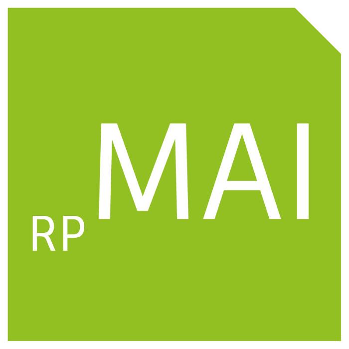 Bild zu Eckert Schulen Mainz in Mainz