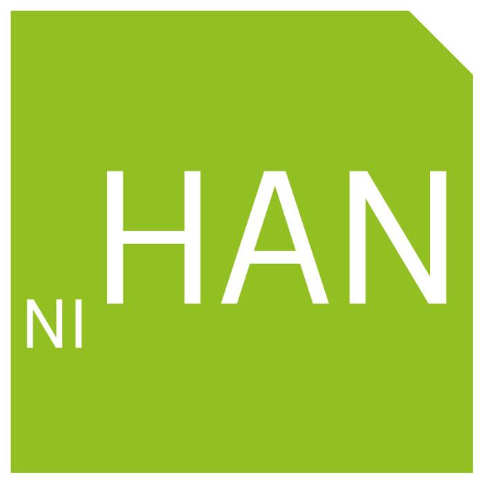 Eckert Schulen Hannover