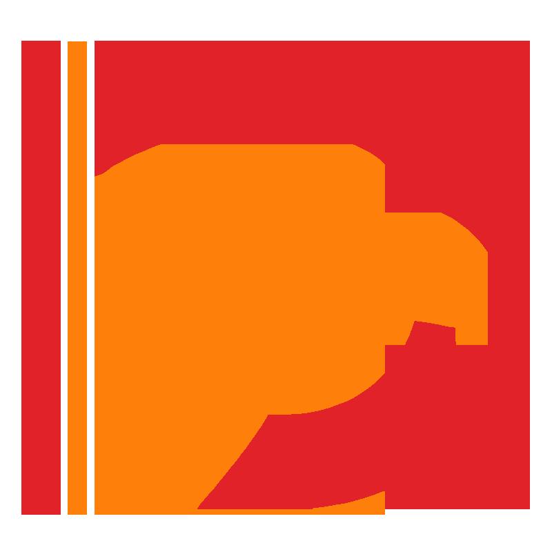 DISCOVER IN MURCIA. Directorio de empresas online