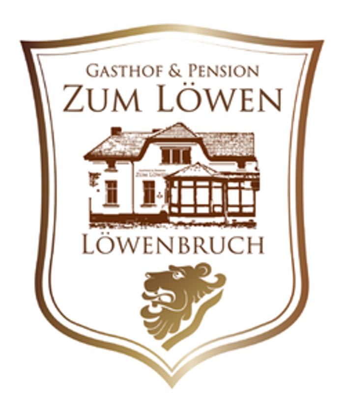 """Bild zu Gasthof & Pension """"Zum Löwen"""" in Ludwigsfelde"""