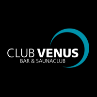 Club Venus Bar & Saunaclub