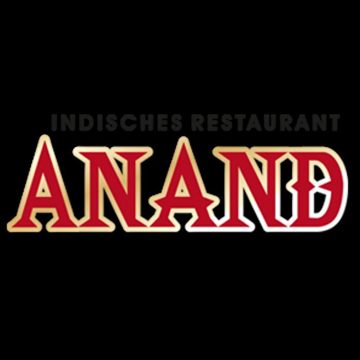 Bild zu Indisches Restaurant Anand in Berlin