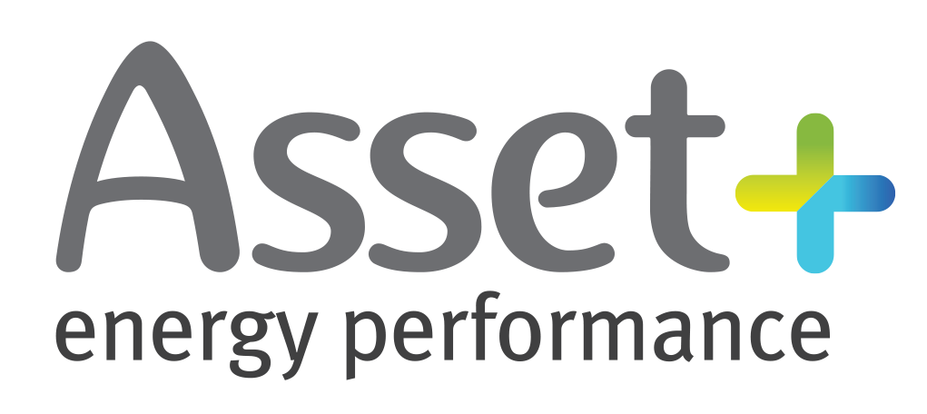 Asset+ Energy Performance