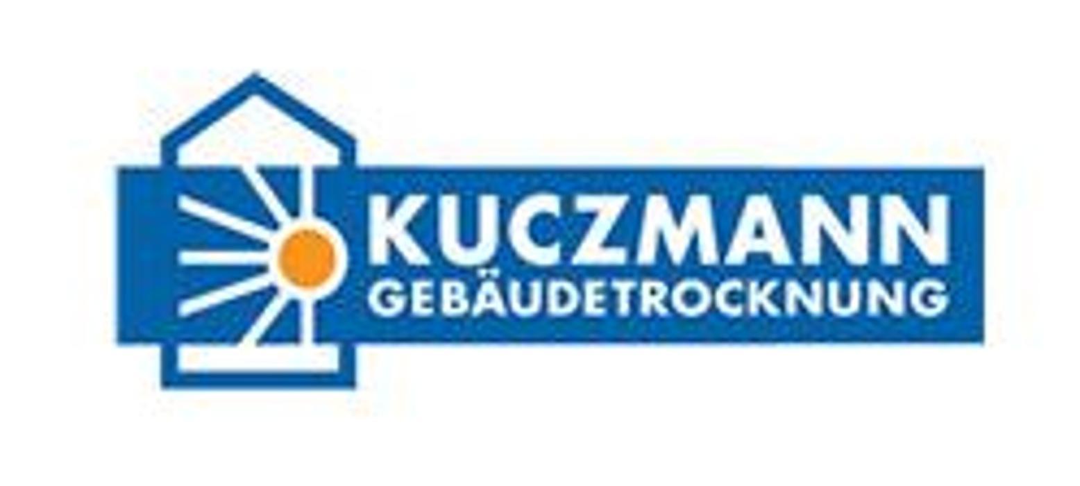 Bild zu Gebäudetrocknung Kuczmann in Ingersheim in Württemberg
