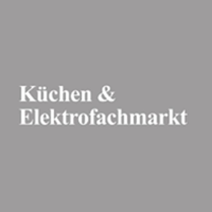 Kuchen Elektrofachmarkt Cottbus In Cottbus Vetschauer