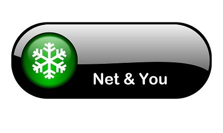 SAS NET AND YOU