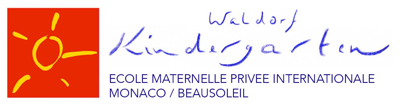 WALDORFKINDERGARTEN MONACO-BEAUSOLEIL