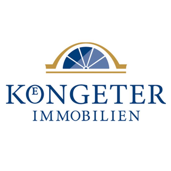 Bild zu KOENGETER IMMOBILIEN in Leipzig