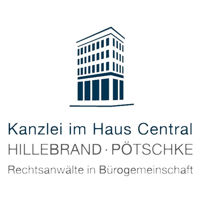Bild zu Knut Hillebrand Rechtsanwalt & Fachanwalt in Fulda