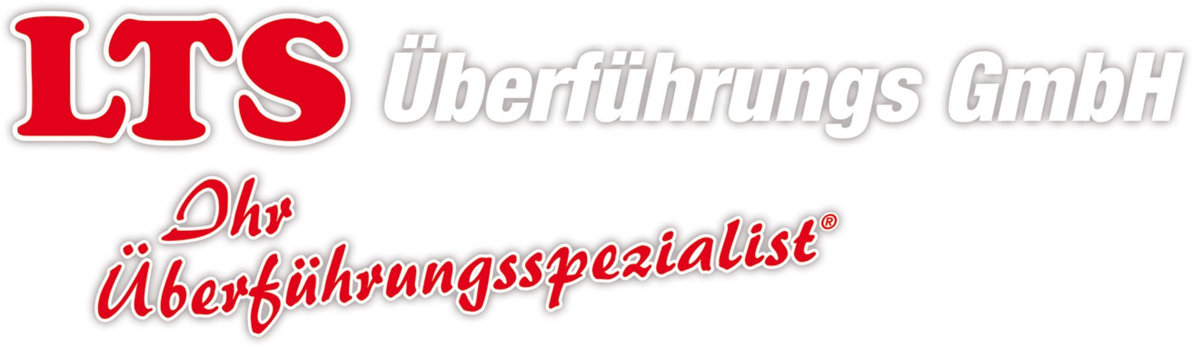 Bild zu LTS Überführungs GmbH in Henstedt Ulzburg