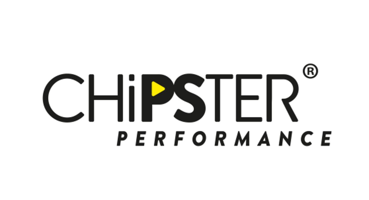 Bild zu Chipster Performance in Neu Isenburg