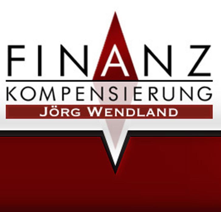 Bild zu Jörg Wendland Finanzkompensierung in Buxtehude