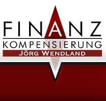 Jörg Wendland Finanzkompensierung
