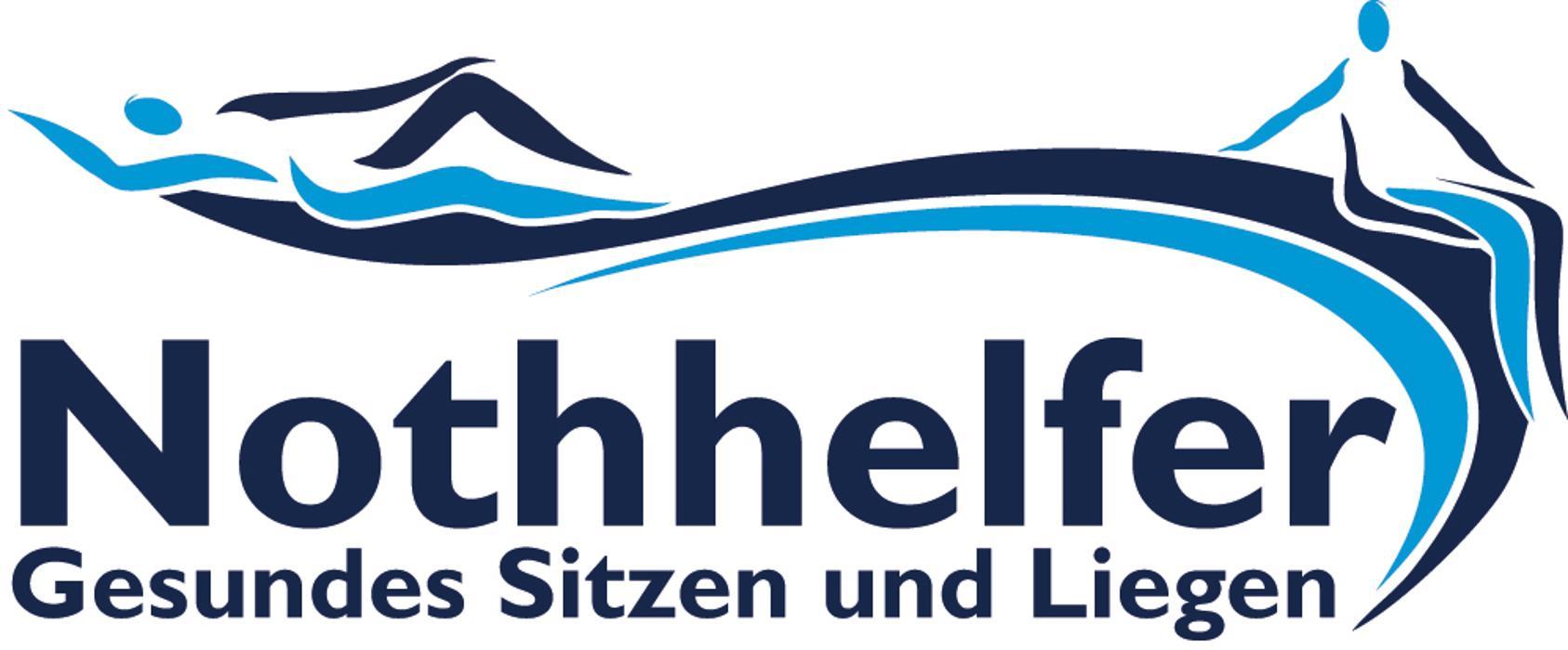 Einrichtungshaus Freiburg ikea einrichtungshaus freiburg hermann mitsch straße in 79108
