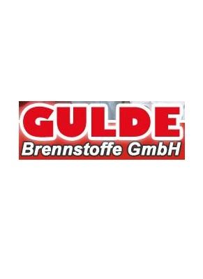 Gulde Brennstoffe GmbH