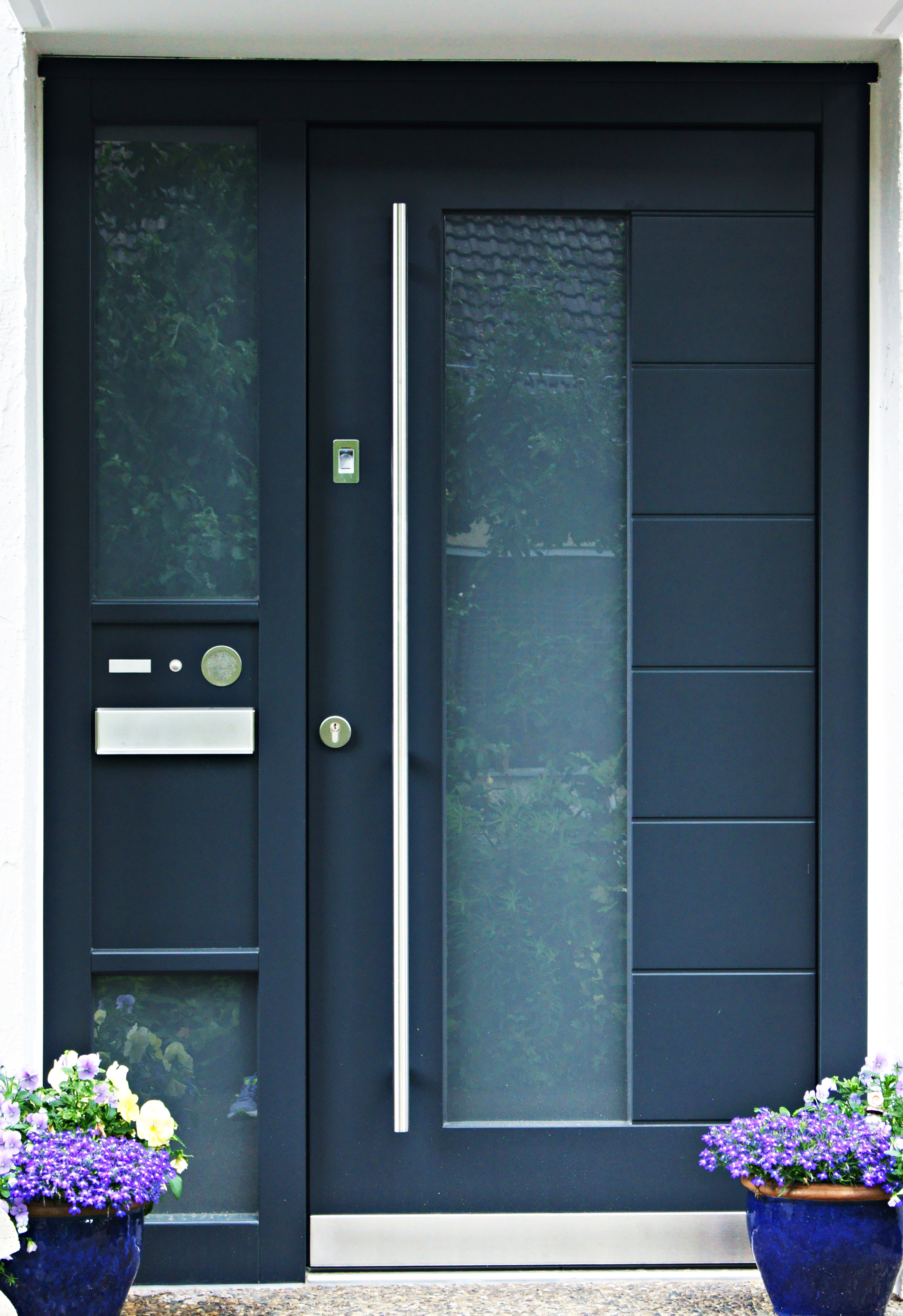 Krazer fensterbau gmbh co kg in 73557 mutlangen for Fenster 400x400