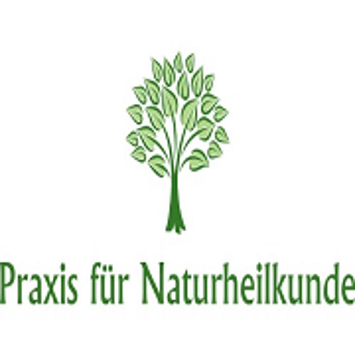 Bild zu Praxis für Naturheilkunde in Mettmann