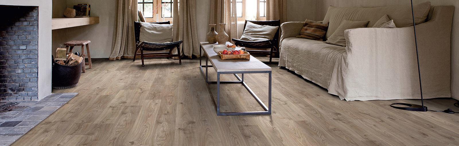 michels bodendepot in gummersbach branchenbuch deutschland. Black Bedroom Furniture Sets. Home Design Ideas