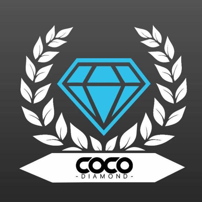 Bild zu coco diamond in Frankenthal in der Pfalz