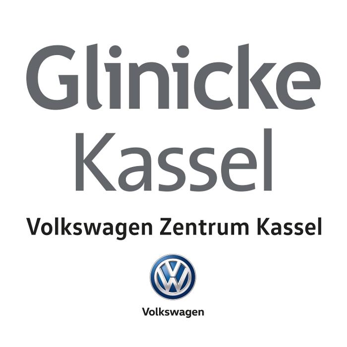 Bild zu Volkswagen Zentrum Kassel in Kassel