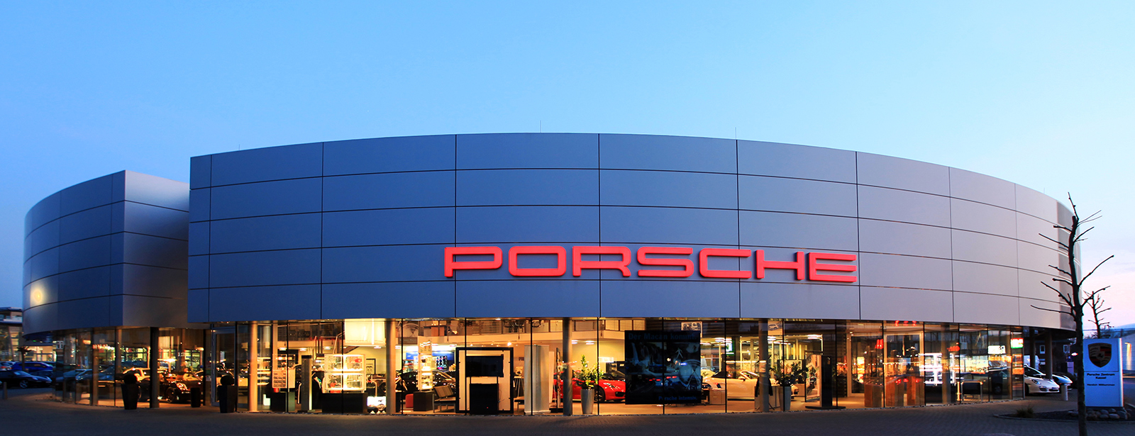 porsche zentrum kassel in kassel branchenbuch deutschland. Black Bedroom Furniture Sets. Home Design Ideas