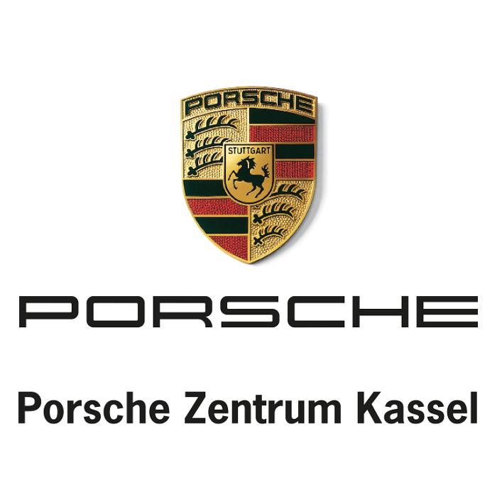 Bild zu Porsche Zentrum Kassel in Kassel